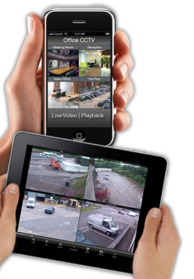 Ip Cctv Camera Systems Business Cctv Commercial Cctv